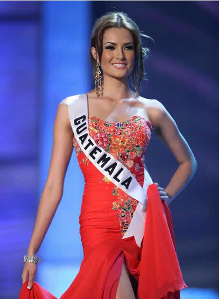 New Miss Universe 2018 >> Miss Universe 2009 Wallpaper Miss Guatemala Lourdes Figueroa 10 | All Miss World's