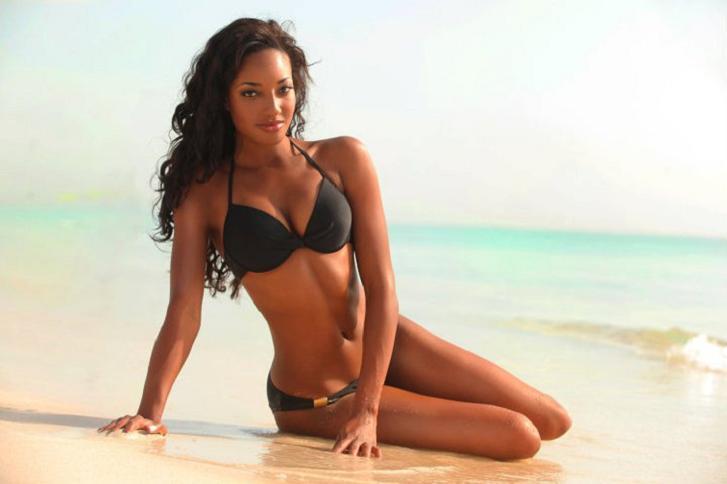 Galaxy Bahamas And Miss Teen 12